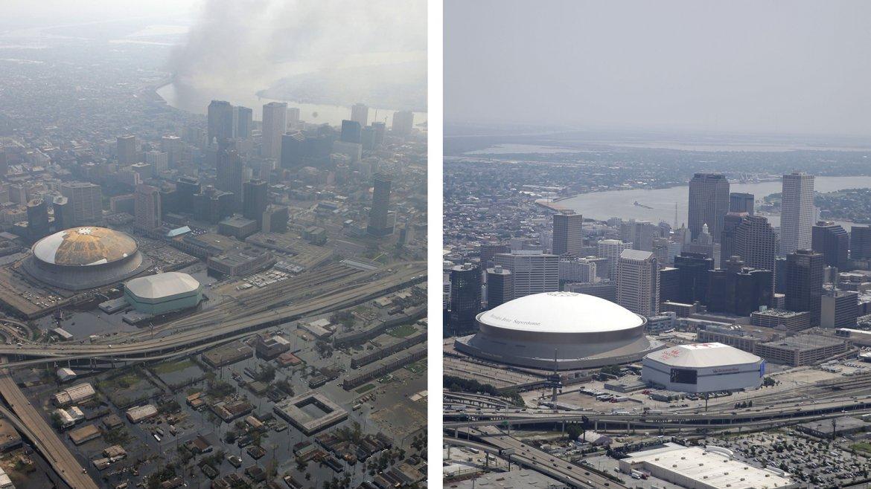 Nueva Orleans 3