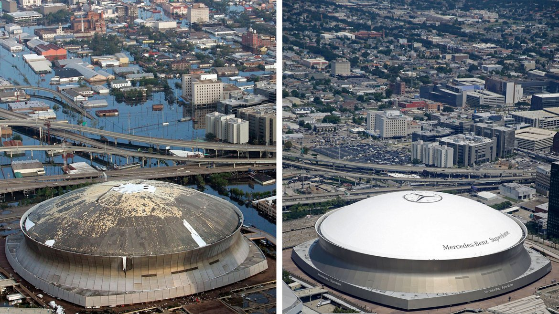 Nueva Orleans 4