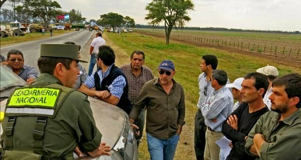 protesta-productores