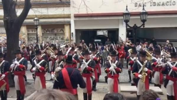 Redondos-Patricios-Ji-Banda-Regimimiento_CLAIMA20150817_0075_28