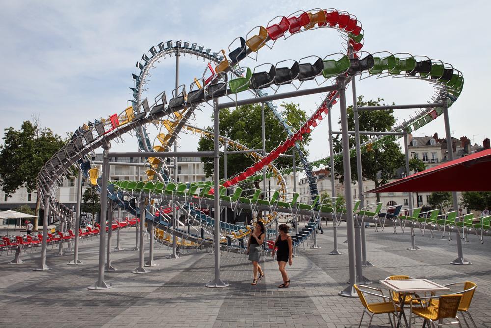 rollercoaster_05