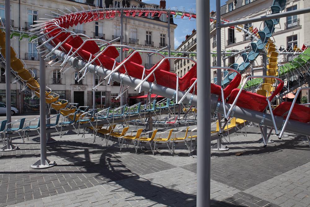 rollercoaster_08