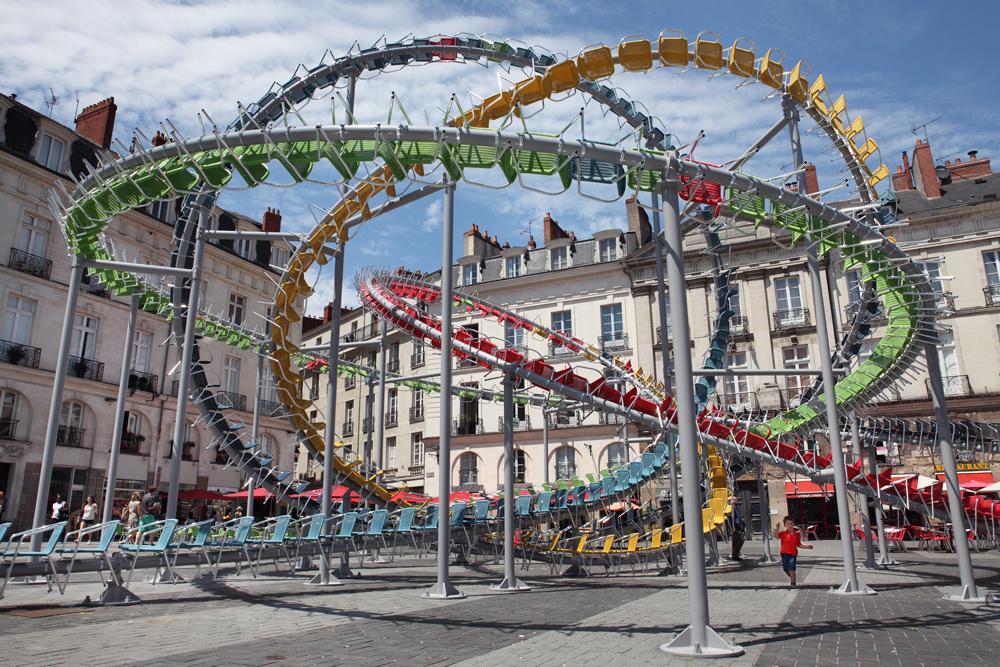 rollercoaster_09
