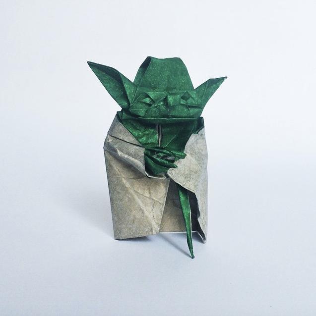Ross Symons origami (12)