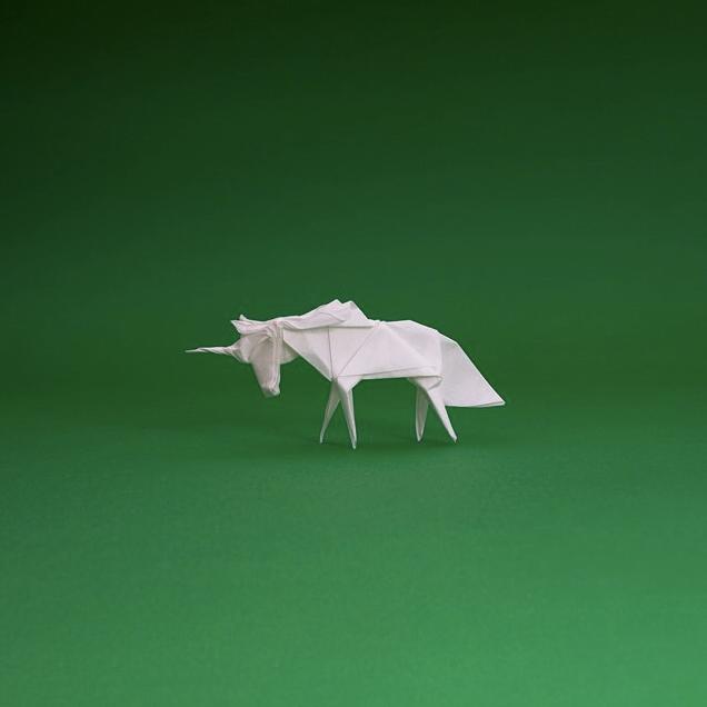 Ross Symons origami (6)