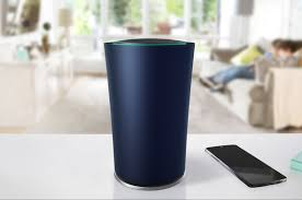 router onhub