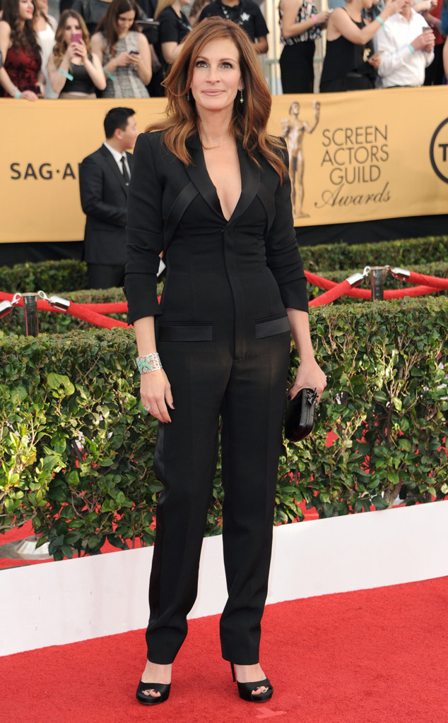 rs_634x1024-150125165927-634.Julia-Roberts-SAG-Awards-0115