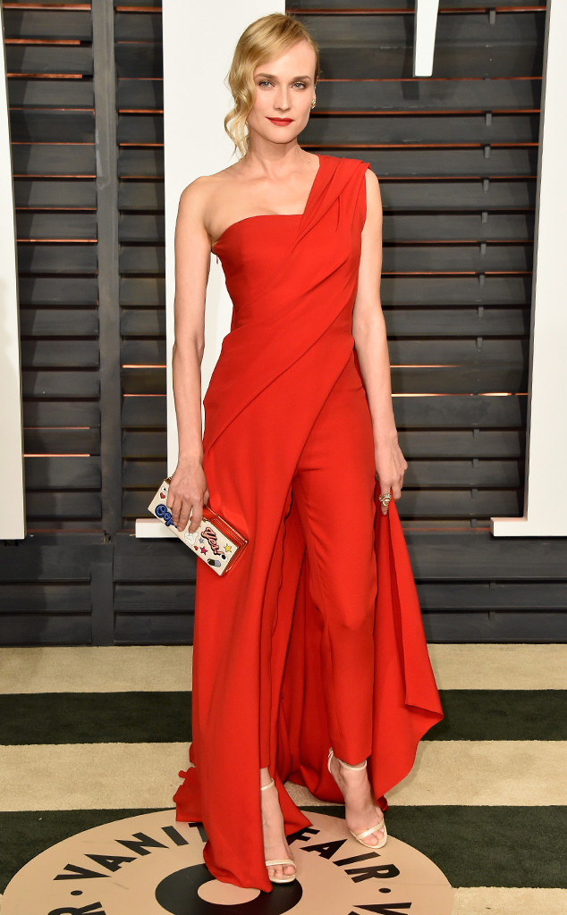 rs_634x1024-150222213708-634-diane-kruger-oscars-after-party.jw.22215