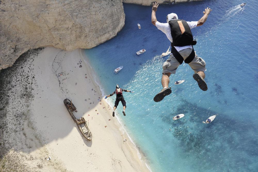 salto-base-fotos-lugares-epicos