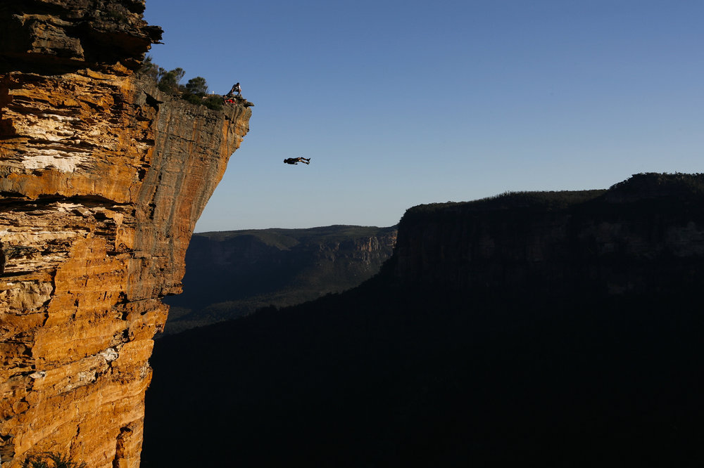 salto-base-lugares-epicos-blue-mountains-australia