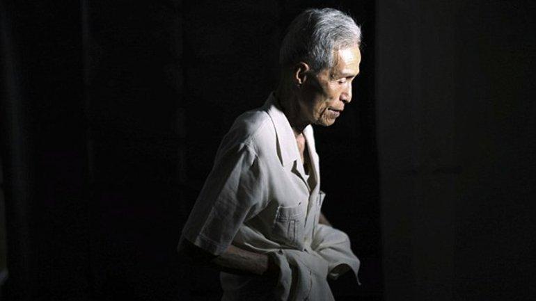 sobreviviente Nagasaki (5)