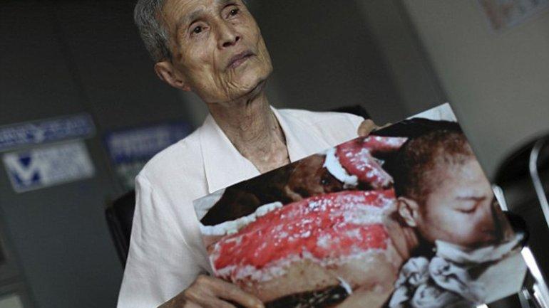 sobreviviente Nagasaki (9)