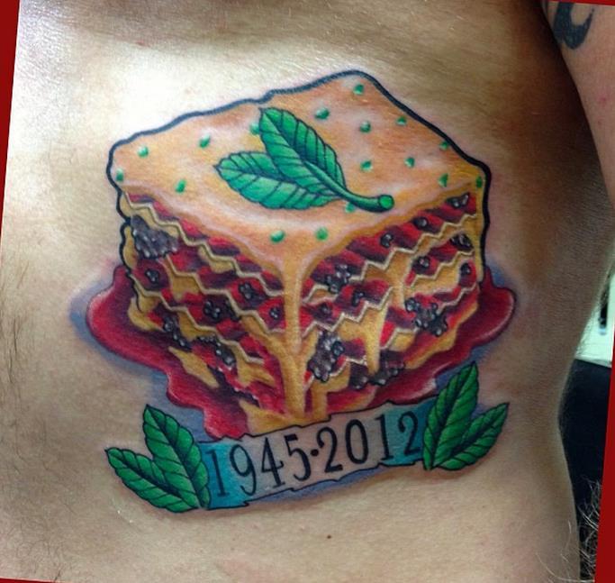tatuaje comida (2)