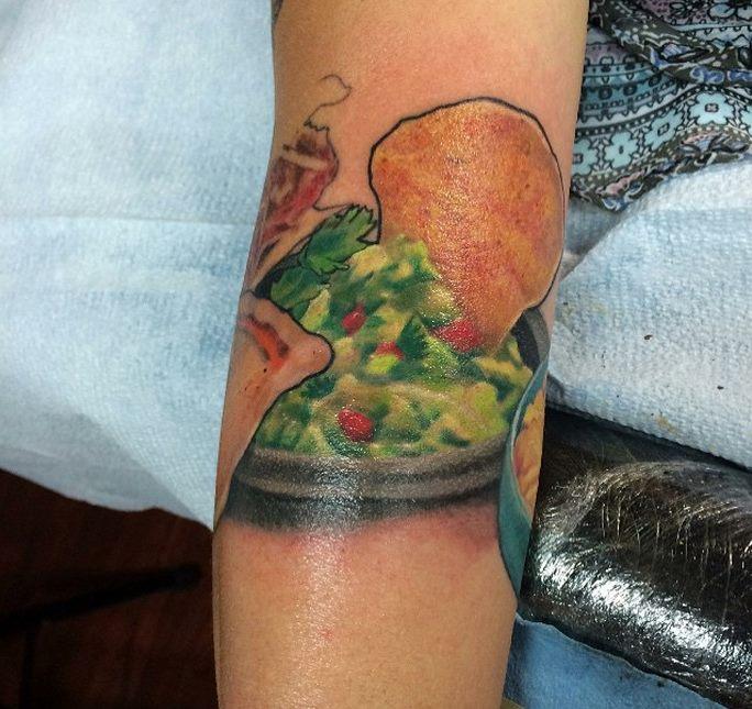 tatuaje comida (20)