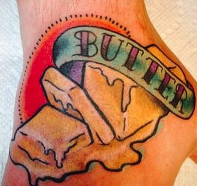 tatuaje comida (21)