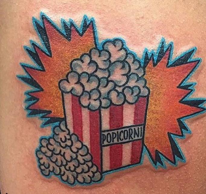 tatuaje comida (4)