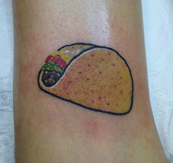 tatuaje comida (6)