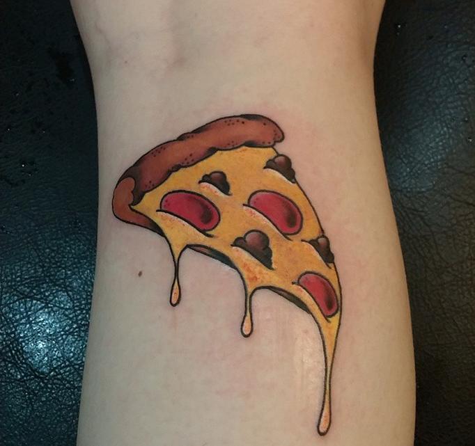 tatuaje comida (9)
