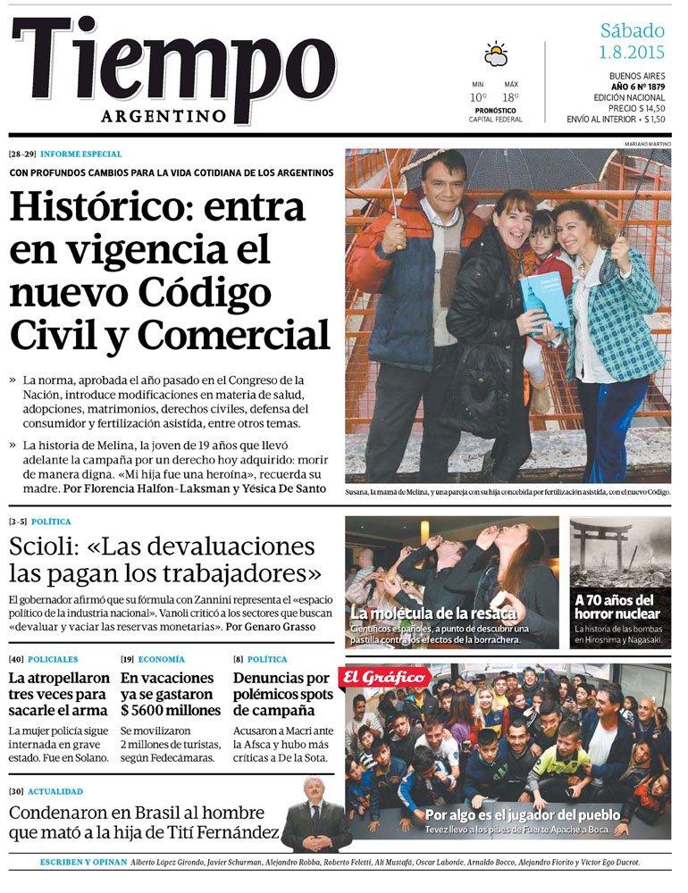 tiempo-argentino-2015-08-01.jpg