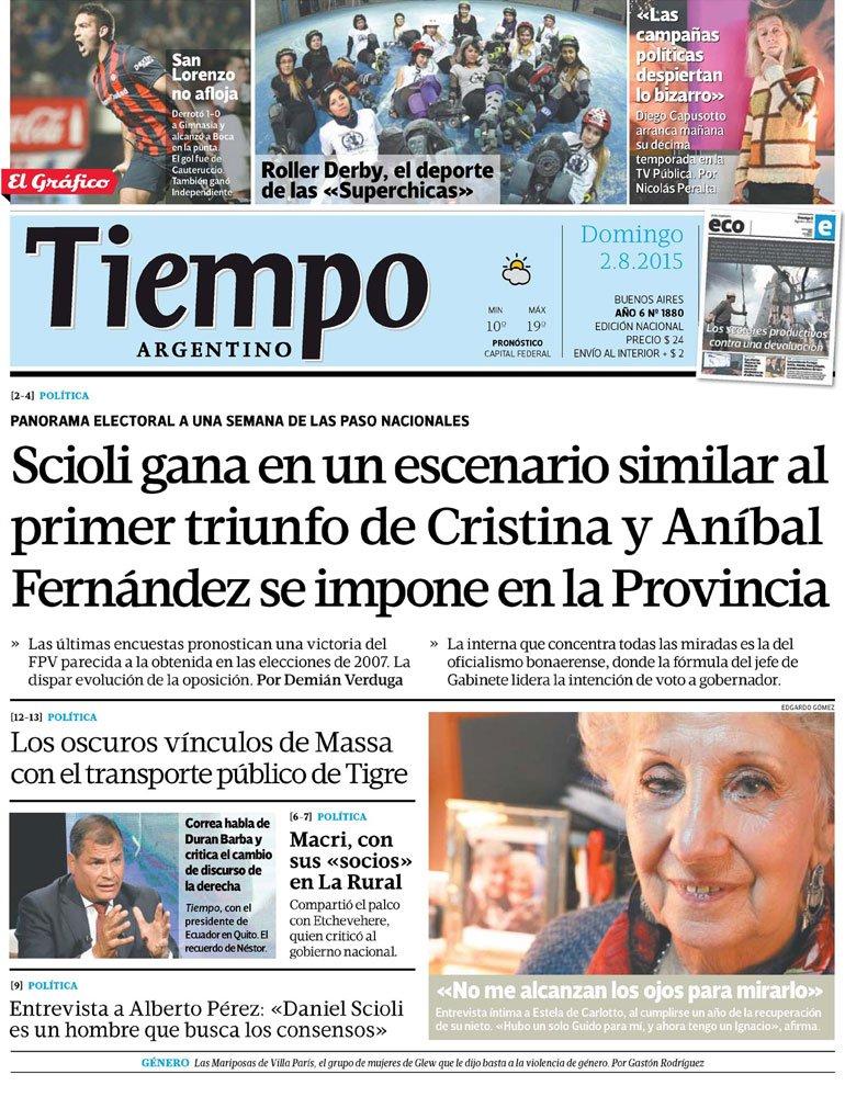 tiempo-argentino-2015-08-02.jpg