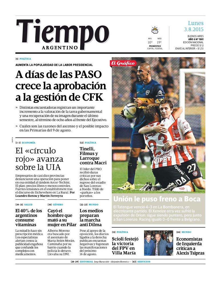 tiempo-argentino-2015-08-03.jpg