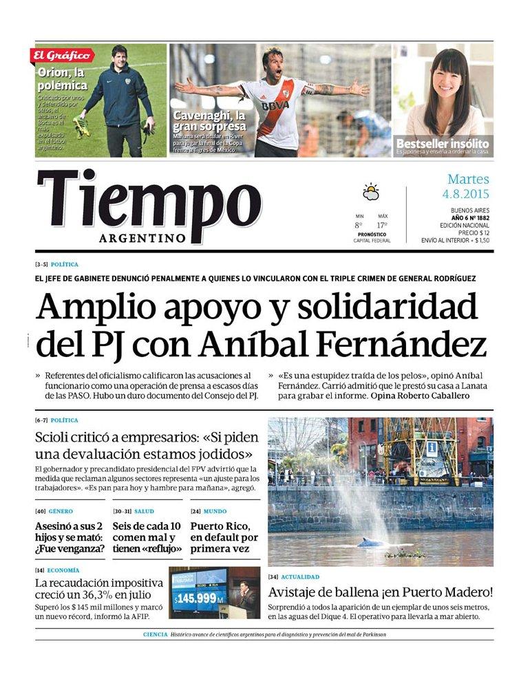 tiempo-argentino-2015-08-04.jpg
