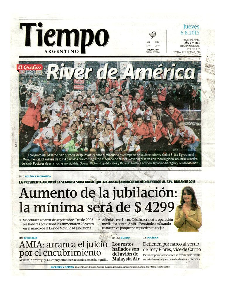 tiempo-argentino-2015-08-06.jpg