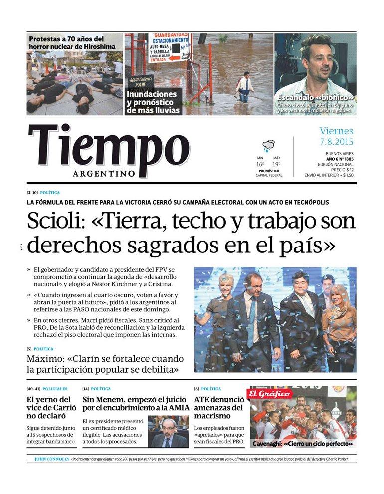 tiempo-argentino-2015-08-07.jpg