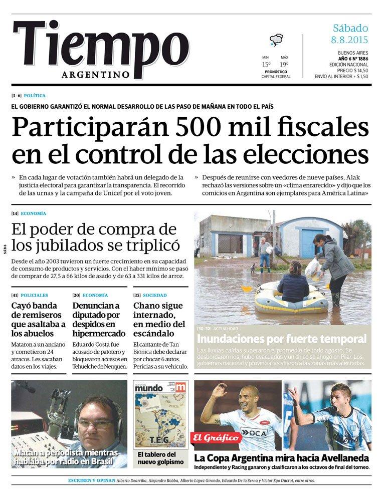 tiempo-argentino-2015-08-08.jpg