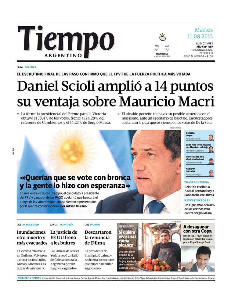 tiempo-argentino-2015-08-11.jpg