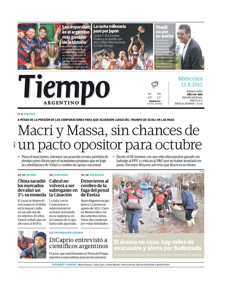 tiempo-argentino-2015-08-12.jpg