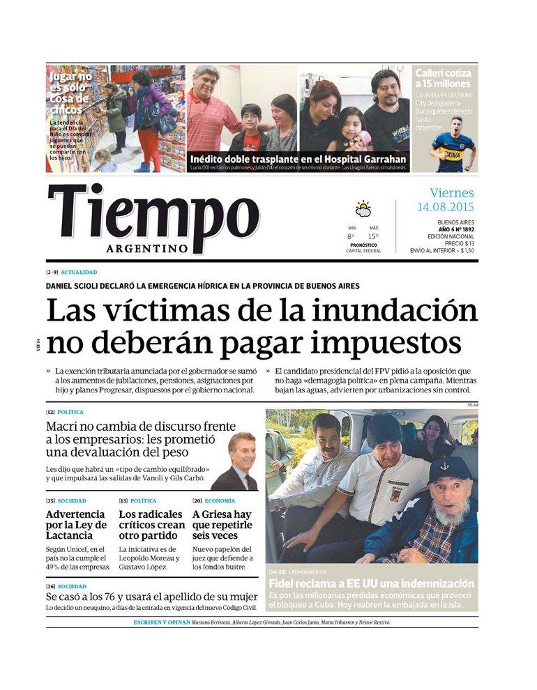 tiempo-argentino-2015-08-14.jpg