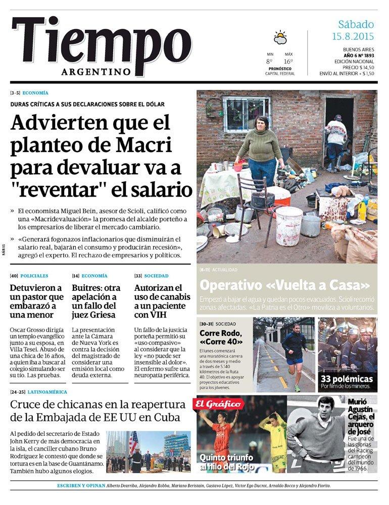 tiempo-argentino-2015-08-15.jpg