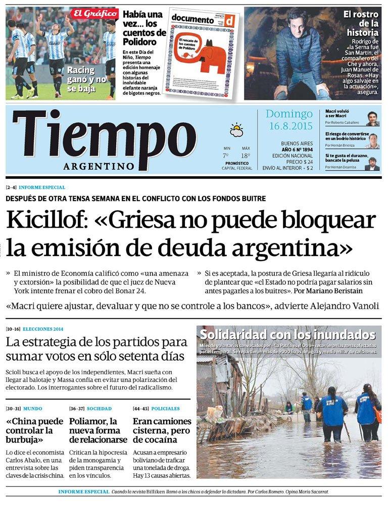 tiempo-argentino-2015-08-16.jpg