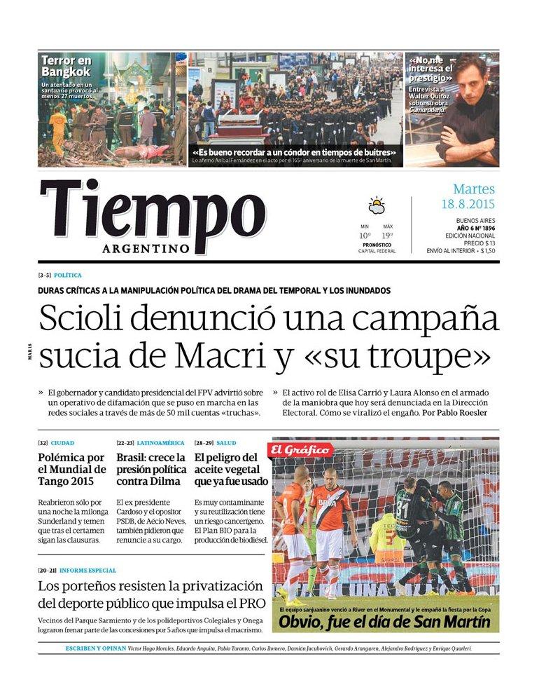 tiempo-argentino-2015-08-18.jpg