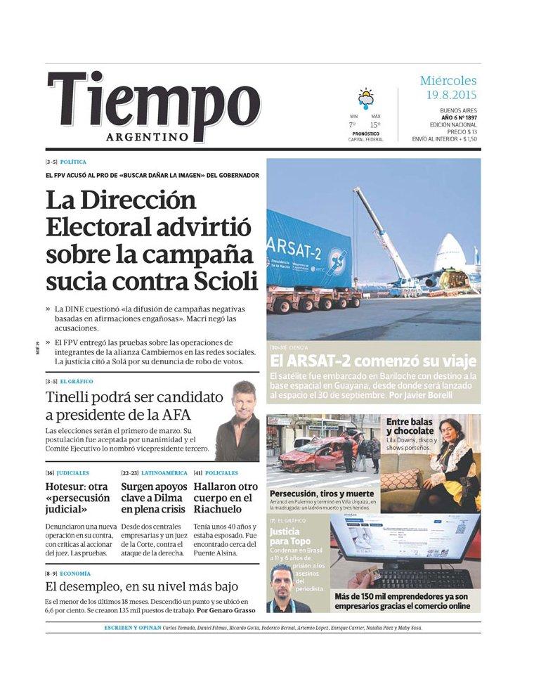 tiempo-argentino-2015-08-19.jpg