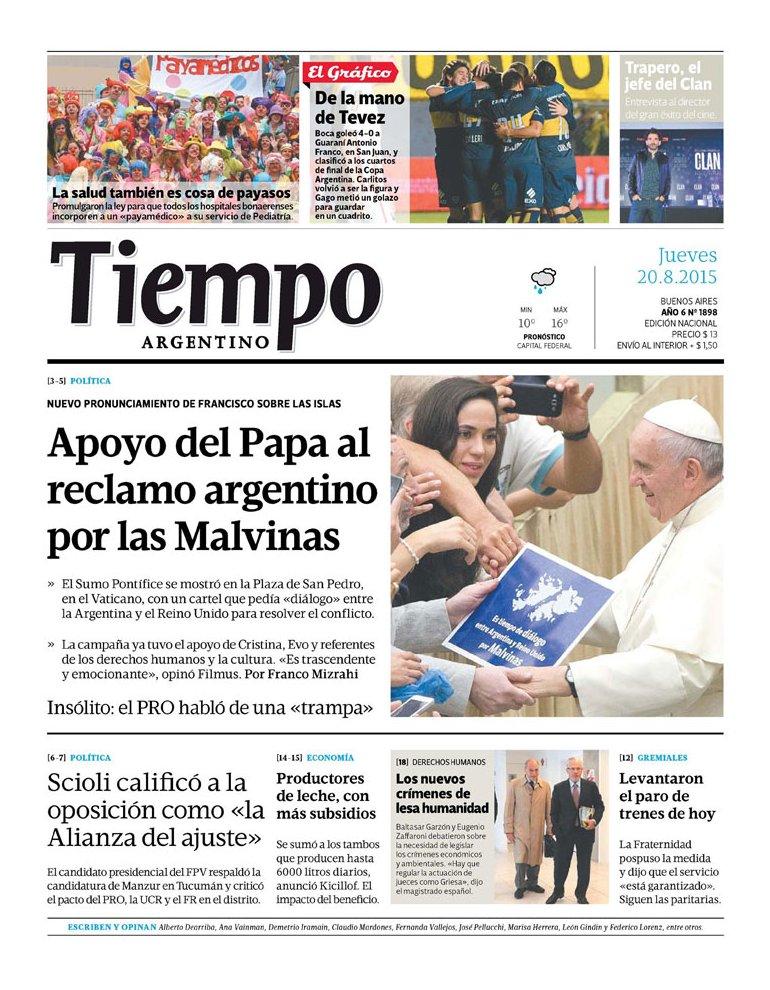 tiempo-argentino-2015-08-20.jpg