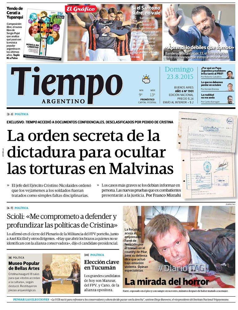 tiempo-argentino-2015-08-23.jpg