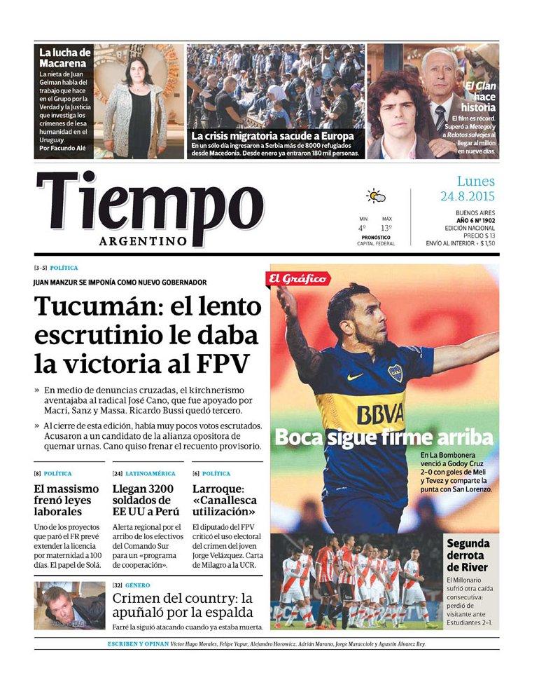 tiempo-argentino-2015-08-24.jpg