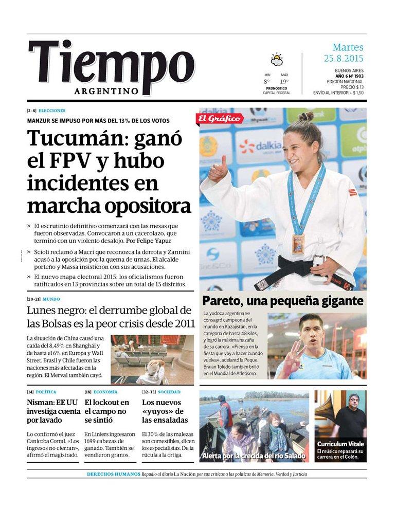 tiempo-argentino-2015-08-25.jpg