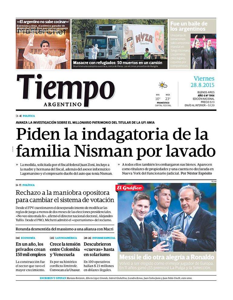tiempo-argentino-2015-08-28.jpg