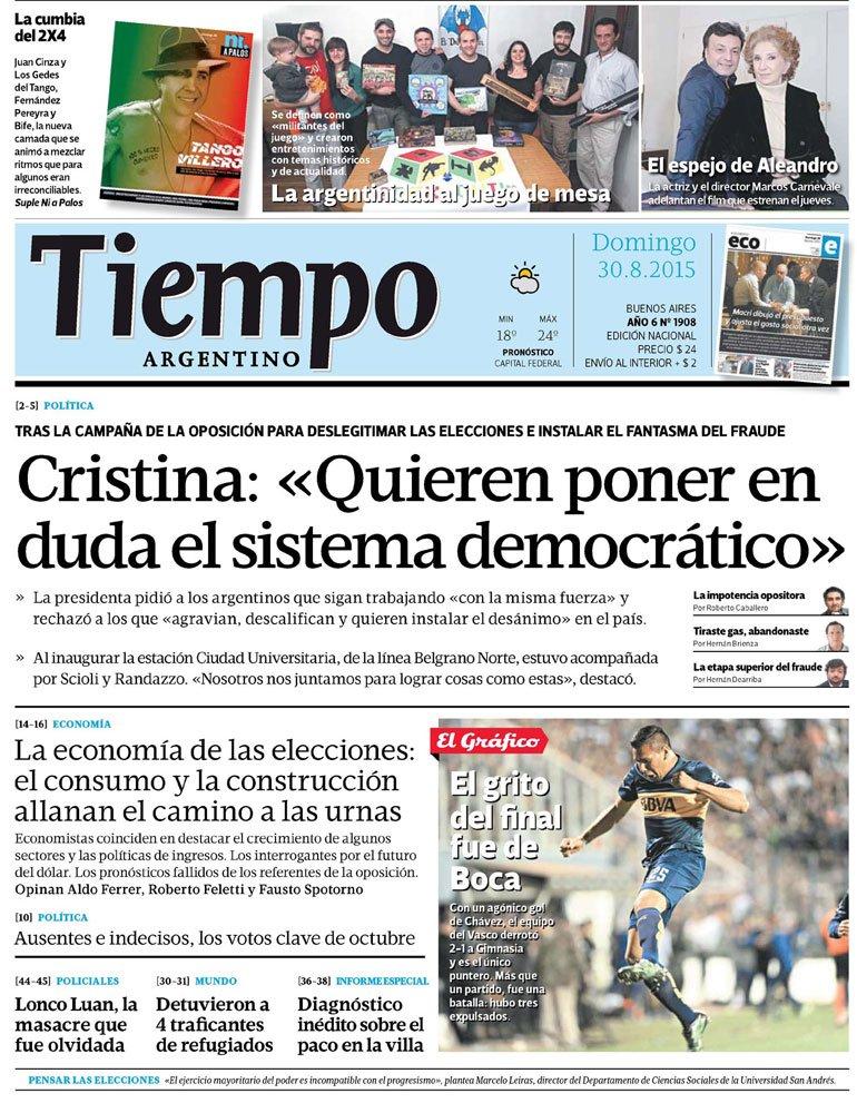tiempo-argentino-2015-08-30.jpg