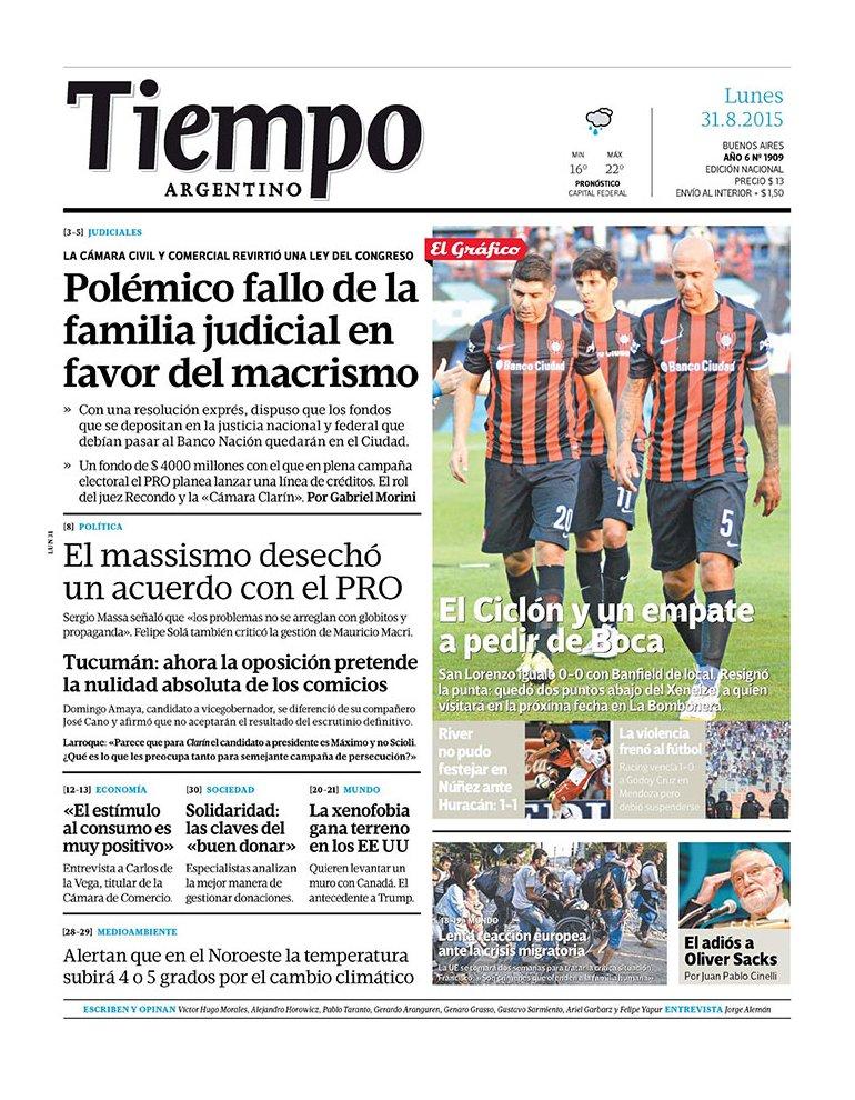 tiempo-argentino-2015-08-31.jpg