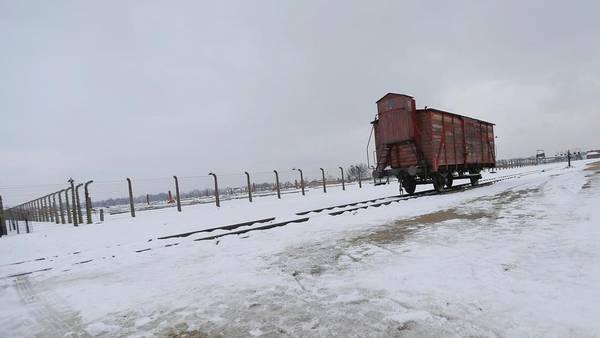 tren-nazi-oro