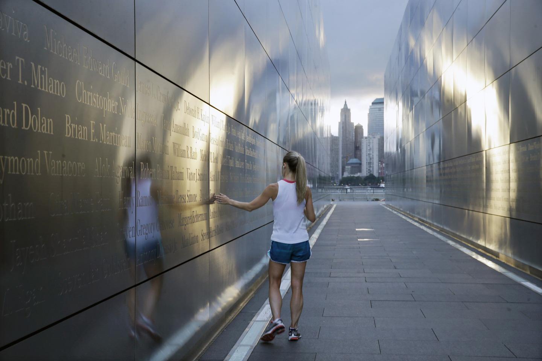 911 Memorial02