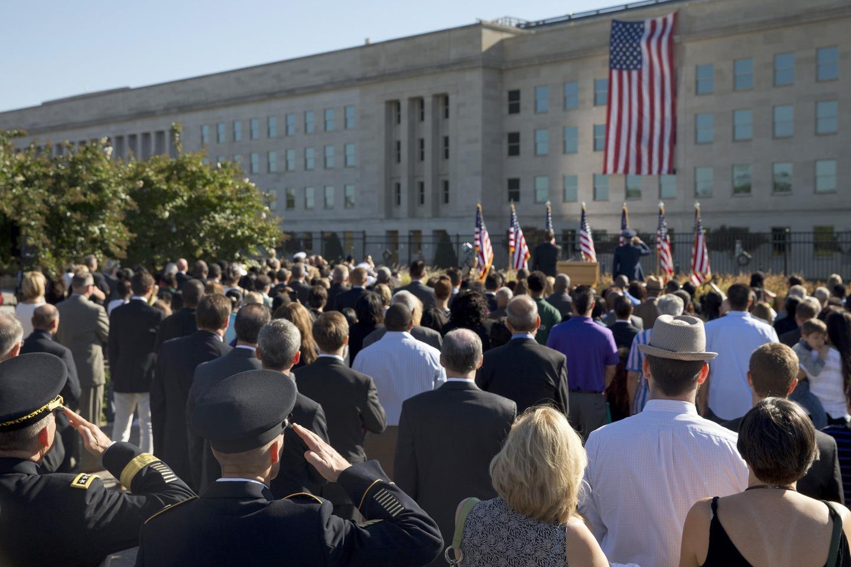 911 Memorial03