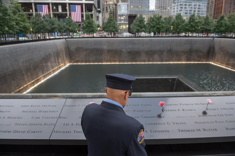 911 Memorial10