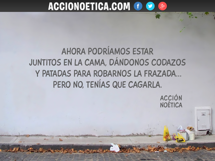 Accion NoEtica 4