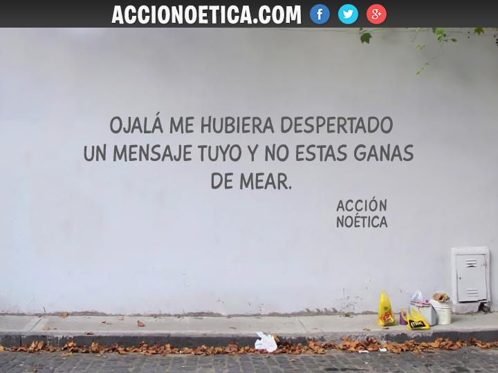 Accion NoEtica 5