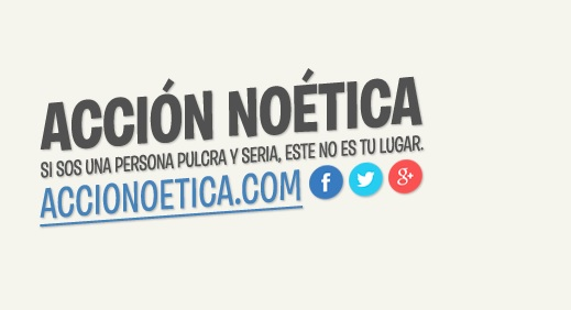 Accion NoEtica 7